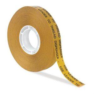 egyedi nyomtatott ragasztószalag